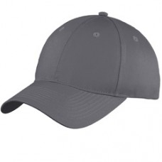 C914 Siz Panel Unstructured Twill Ball Cap