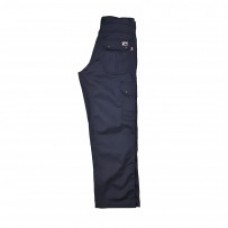 LP-INCNYT9 Cargo Pant Dark Blue or Khaki