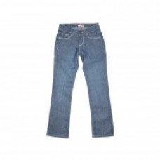 LFRD10 Ladies Modern Fit Jean